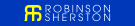 Robinson Sherston, Watlington logo
