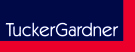 Tucker Gardner, Histon branch logo