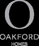 Oakford Homes logo
