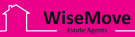 Wise Move, Birmingham branch logo