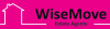 Wise Move, Birmingham logo