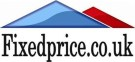 Fixed Price Online, Greenock branch logo