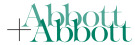Abbott & Abbott, Little Common branch logo