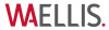 W.A.Ellis, London - Lettings logo