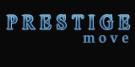 Prestige Move, Luton logo