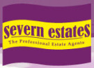 Severn Estates, Stourport-On-Severn branch logo