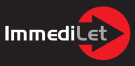 ImmediLet, Warrington branch logo