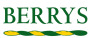 Berrys, Northamptonshire logo