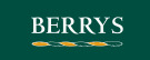 Berrys, Northamptonshire - Lettings branch logo