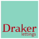 Draker Lettings , Holbein Place logo