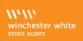 Winchester White, Wimbledon logo