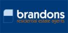 brandons, Knaphill logo