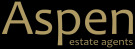 Aspen Estate Agents Limited, Surrey  logo