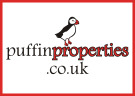 Puffin Properties, Motherwell branch logo