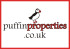 Puffin Properties, Motherwell logo