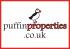 Puffin Properties, Hamilton