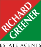 Richard Greener, Northampton logo