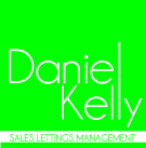 Daniel Kelly, Essex branch logo