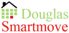 Douglas Estates, Harborne logo