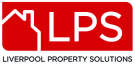 Liverpool Property Solutions, Liverpool logo