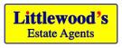 Littlewoods, New Milton logo