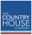 The Country House Company, Hambledon logo