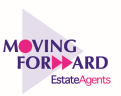 Moving Forward Estate Agents, Tamworth