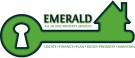 Emerald Property Services , Acton