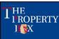 The Property Box, Ayr logo