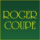 Roger Coupe, Cranleigh logo