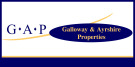 Galloway & Ayrshire Properties , Girvan logo