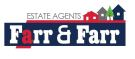 Farr & Farr, Churchdown - Lettings branch logo