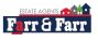 Farr & Farr, Gloucester logo