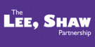 The Lee Shaw Partnership, Stourbridge branch logo