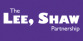The Lee Shaw Partnership, Stourbridge logo