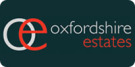 Oxfordshire Estates, Abingdon logo