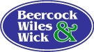 Beercock Wiles & Wick, Holderness Road, Hull branch logo