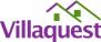 Villaquest S.L, Murcia logo