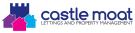 Castle Moat, Taunton logo