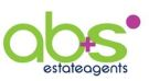 AB & S Estate Agents, Elgin logo