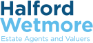 Halford Wetmore , Southwold  branch logo