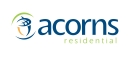 Acorns Residential, Newington branch logo