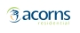 Acorns Residential, Newington logo
