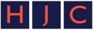 HJC , Surbiton - Lettings logo
