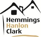 Hemmings Hanlon Clark, Hamilton