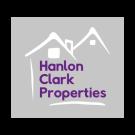 Hemmings Hanlon Clark, Strathaven details
