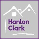 Hanlon Clark, Strathaven logo