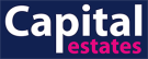 Capital Estates, Banstead logo