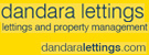 Dandara Lettings, Manchester branch logo