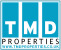 TMD Properties, Highgate logo